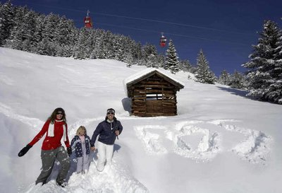 fiss_winter_21.jpg