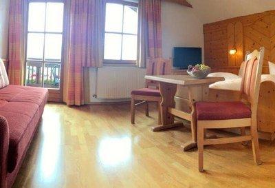 Doppelzimmer_11.jpg