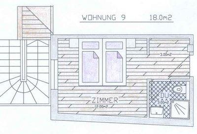 z_zimmer_9.jpg