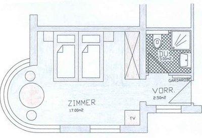 z_zimmer_16.jpg