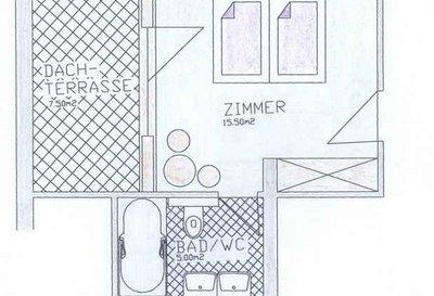 z_zimmer_10.jpg